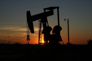 HobbsNM oil and gas insurance