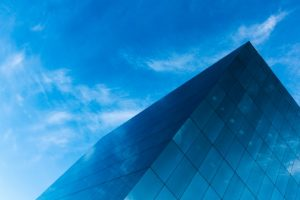 commercial insurance solutions in Orlando