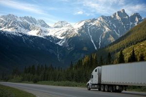 Insurance for truckers