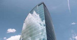 insurance for commercial property in Orlando